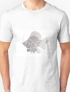 Ryukin T-Shirt