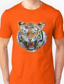Tiger rawr! T-Shirt