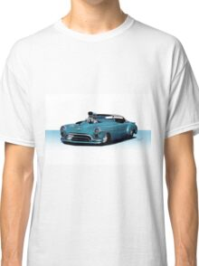 1948 Oldsmobile 'Custom' Convertible III Classic T-Shirt