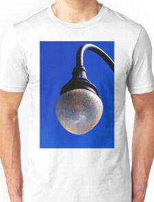 Teardrop Unisex T-Shirt