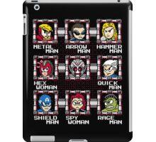 Ultraman 3 Megavengers shirt mug leggings pillow phone case iPad Case/Skin