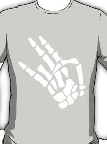 Bone Shocker T-Shirt