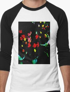 Flowers in Tubs T-Shirt