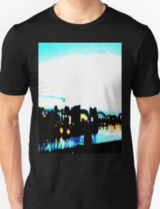 Tyne River Gorge T-Shirt
