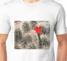 Hedgehog Heaven Unisex T-Shirt
