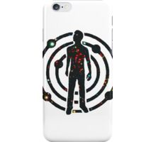 Kid Cudi iPhone Case/Skin