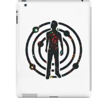 Kid Cudi iPad Case/Skin