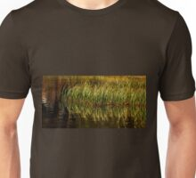 """Blowing In The Wind"" Unisex T-Shirt"