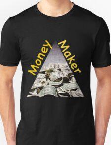moneymaker T-Shirt