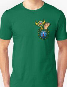 A Hero's Tools Unisex T-Shirt