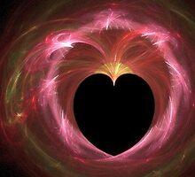 Precious Heart  by sstarlightss