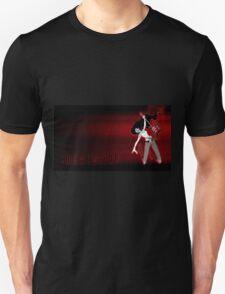 Adventure time Marceline T-Shirt