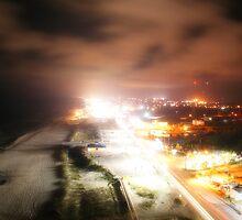 Panama City Beach by bld63