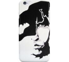 Shape shifter iPhone Case/Skin