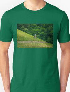 A Folly Unisex T-Shirt