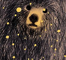 Ursa Major by LinetteNo