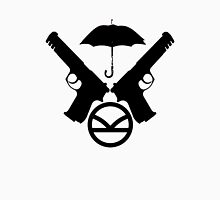 Kingsman: Equipment Unisex T-Shirt