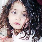 angel face by Angel Warda