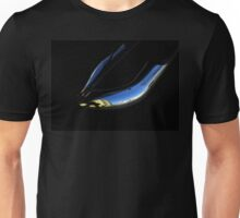 SUV Side Bumper Unisex T-Shirt