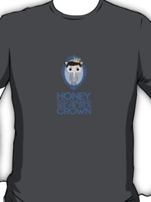 Crowned Moriarty T-Shirt