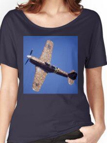 Fiat G59, Queensland, Australia Women's Relaxed Fit T-Shirt