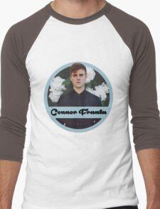 Connor Franta Instagram T-Shirt