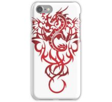 Roar iPhone Case/Skin