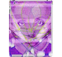 Plastic Surgery iPad Case/Skin