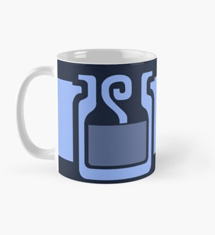 Guild Mugs - Antidote Mug
