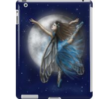 Dancing in Moonlight iPad Case/Skin