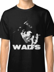 Tom Waits Classic T-Shirt
