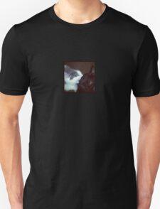 Meowzen Time T-Shirt