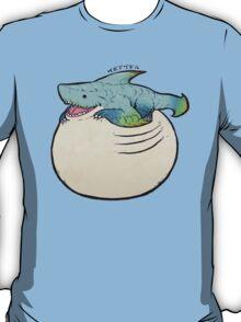 Zamtrios  T-Shirt