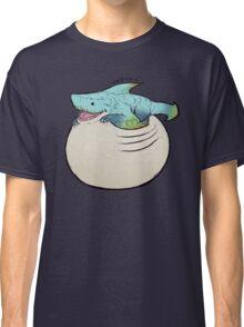 Zamtrios  Classic T-Shirt