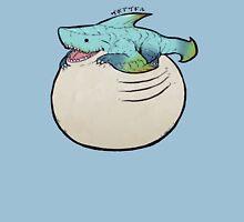 Zamtrios  Unisex T-Shirt