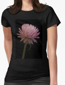 Straw Flower T-Shirt