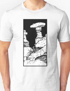 Rockscape T-Shirt