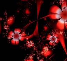 Valentine's by EleandraSouza