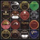 Vintage Records by crumpy06