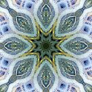 Star Agate 1 by haymelter