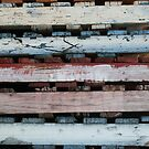 Pallets by ItsCoops