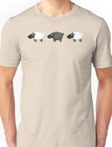 Black Sheep (group) Tee Unisex T-Shirt