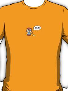Shice-cream T-Shirt