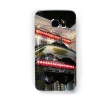 Kabuki-za 歌舞伎座 Tokyo's premier kabuki theater Samsung Galaxy Case/Skin