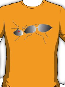 Lonely Ant T-Shirt