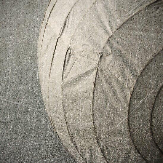 Paper Moon by Kim Jackman