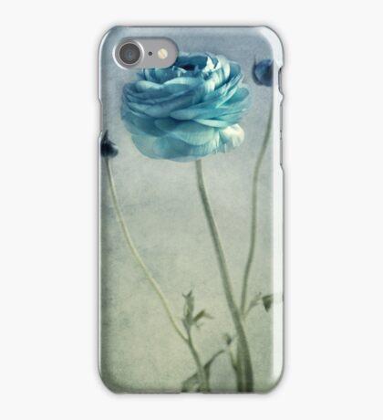 manon iPhone Case/Skin