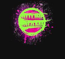 Hotline Miami: Predator T-Shirt