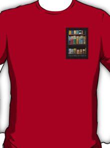 Book Lovers T-Shirt