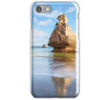 Cathedral Morning iPhone Case/Skin